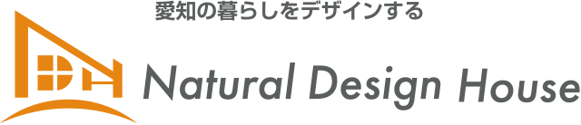 Natural Design House